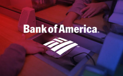 Bank of America : Long Standing and Sacramento Proud