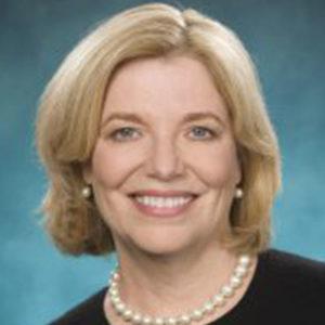 Patricia Clarey
