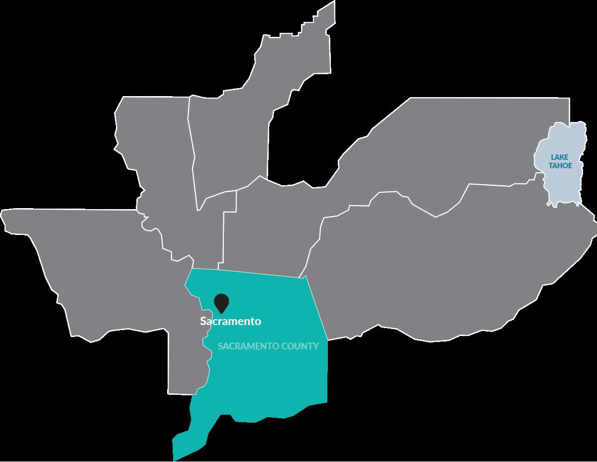 sacramento-map