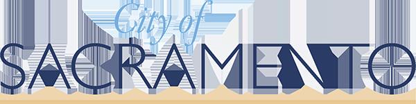 city of sacramento logo