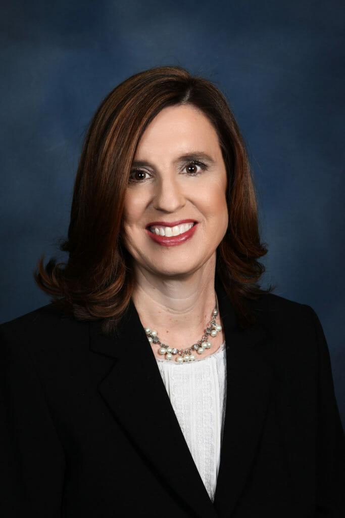 Elaine Andersen
