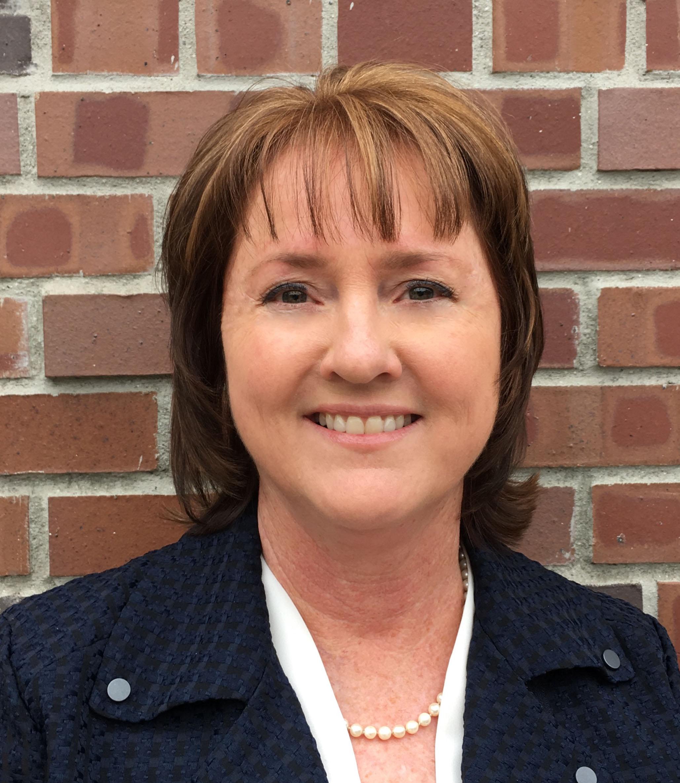 Julie I. Morris