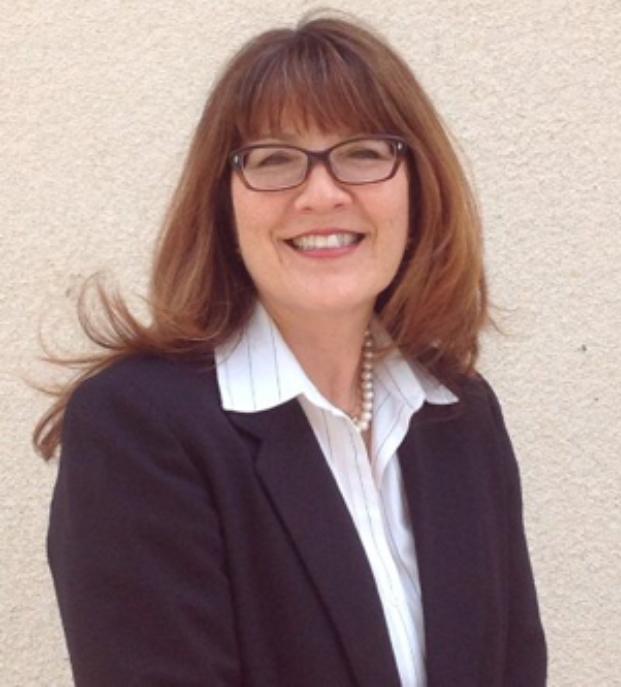 Diane Parro