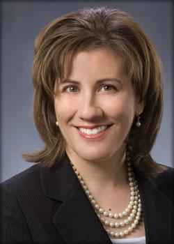 Donna Bland