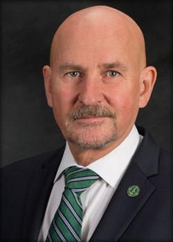 Robert S. Nelsen