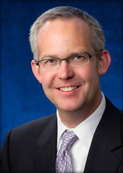 Erik J. Langeland