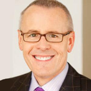 Garry Maisel
