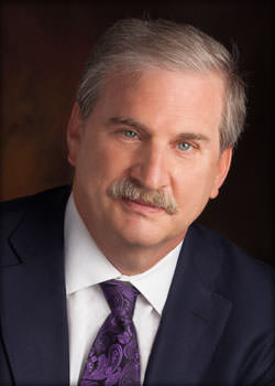 Kevin Nagle
