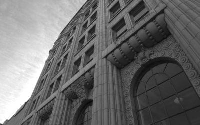 I/O Labs Launches Foundation to Empower Entrepreneurs throughout the Sacramento Region