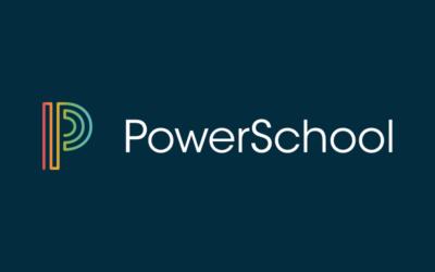 PowerSchool LLC Expands Operations in Greater Sacramento