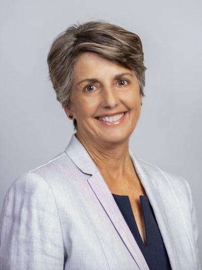 Dr. Maria Pallavicini