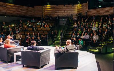 TeamCalifornia Announces 7th Annual Meet the Consultants Forum Coming to Sacramento Region