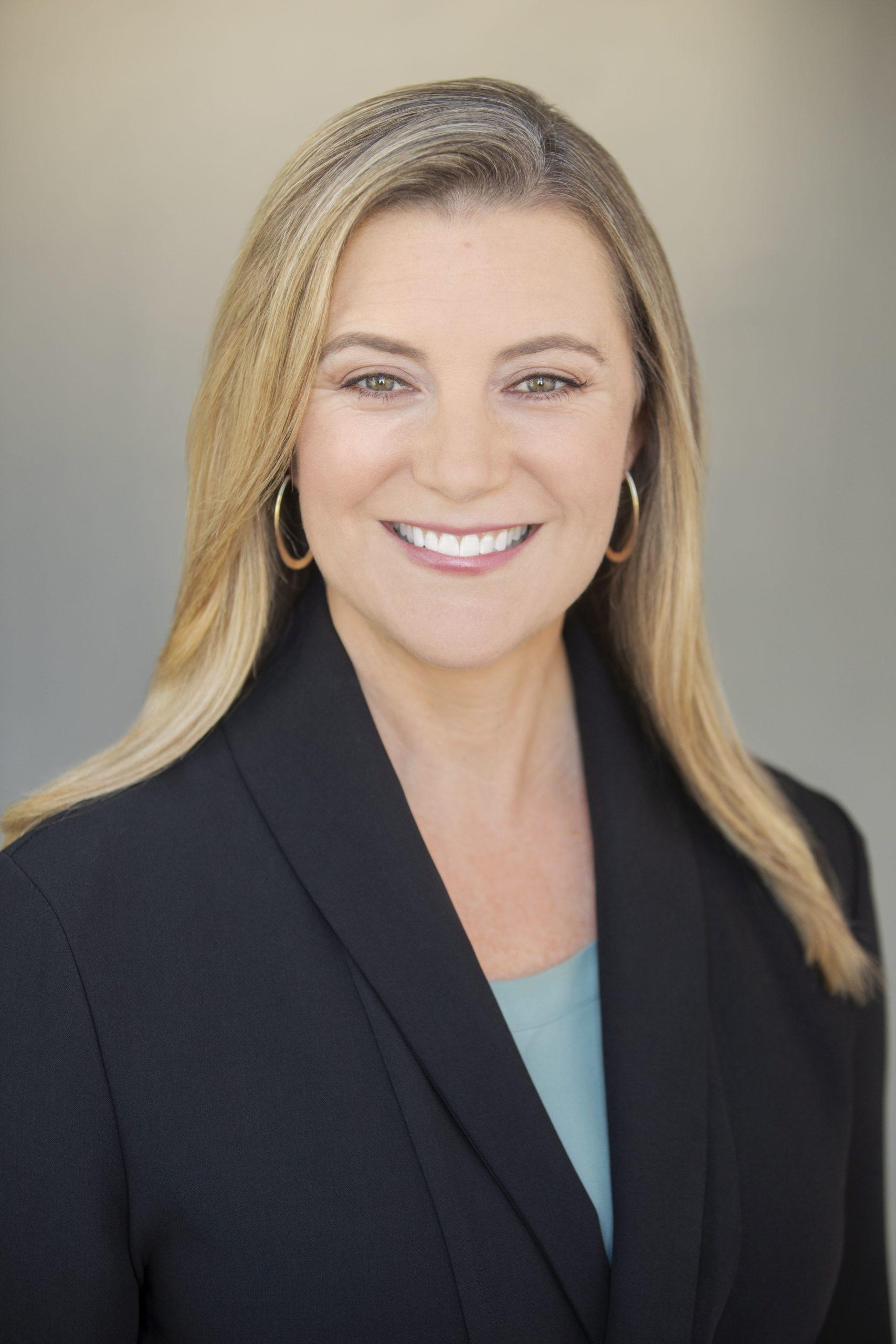 Amanda Norton