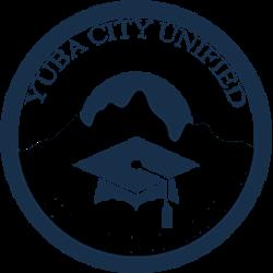 Yuba City Unified School District Logo