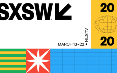 GSEC hosts panel discussion with top CA mayors at SXSW