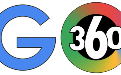 Go360 launches subscription-based Tesla rideshare service in Sacramento