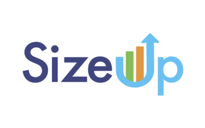 Webinar trains Greater Sacramento business leaders on free resource – SizeUp