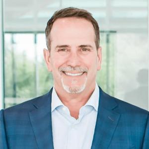 George Grinzewitsch, owner and CEO of Von Housen Automotive