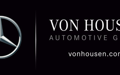 Von Housen Automotive keeps hundreds employed during COVID-19 with unique safety procedures and PPP