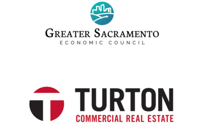 GSEC signs MOU with Turton Commercial Real Estate