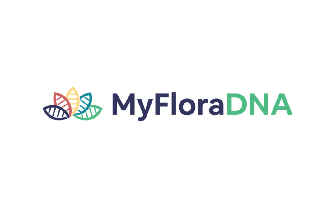 Game-changing agtech innovation company MyFloraDNA opens in Davis
