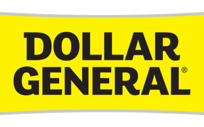 Fortune 500 retailer, Dollar General, chooses West Sacramento for a major new cold storage site