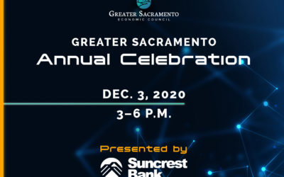 GSEC's fifth Annual Celebration to virtually gather and honor regional leaders
