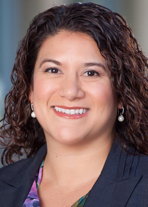 Melissa Anguiano