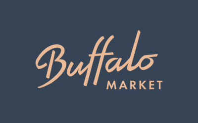 Buffalo Market Relocates Headquarters from Bay Area to Greater Sacramento