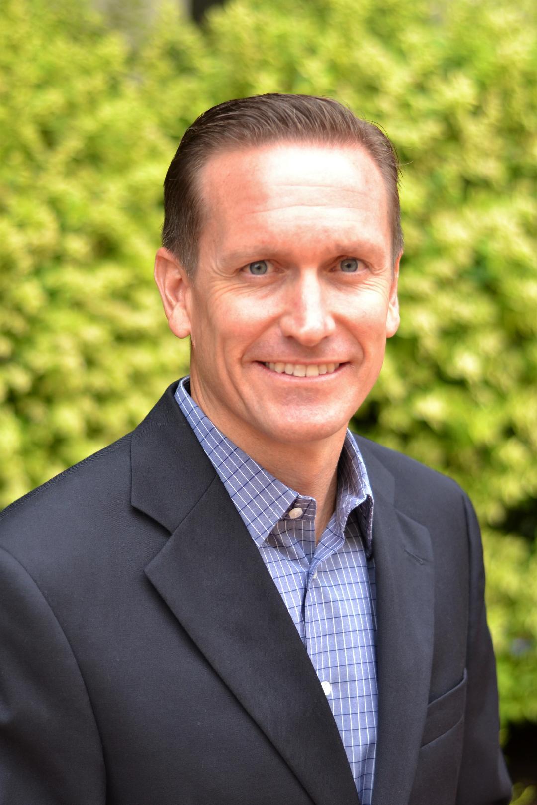 Michael Kronbetter