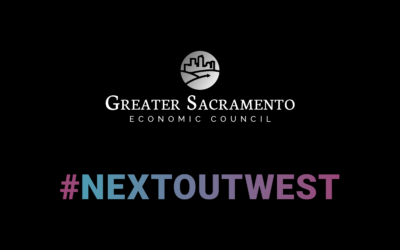 GSEC #NextOutWest campaign ends, resulting in outreach to millions