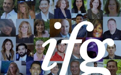 IFG – The iFish Group