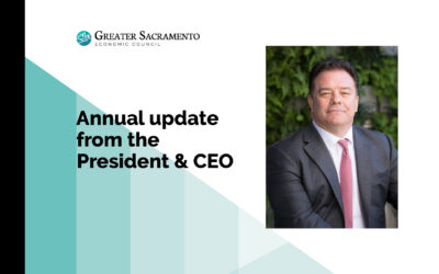GSEC update: Fiscal Year 2020/2021