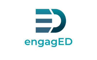 Greater Sacramento Economic Council Launches  Community Engagement Program Called engagED